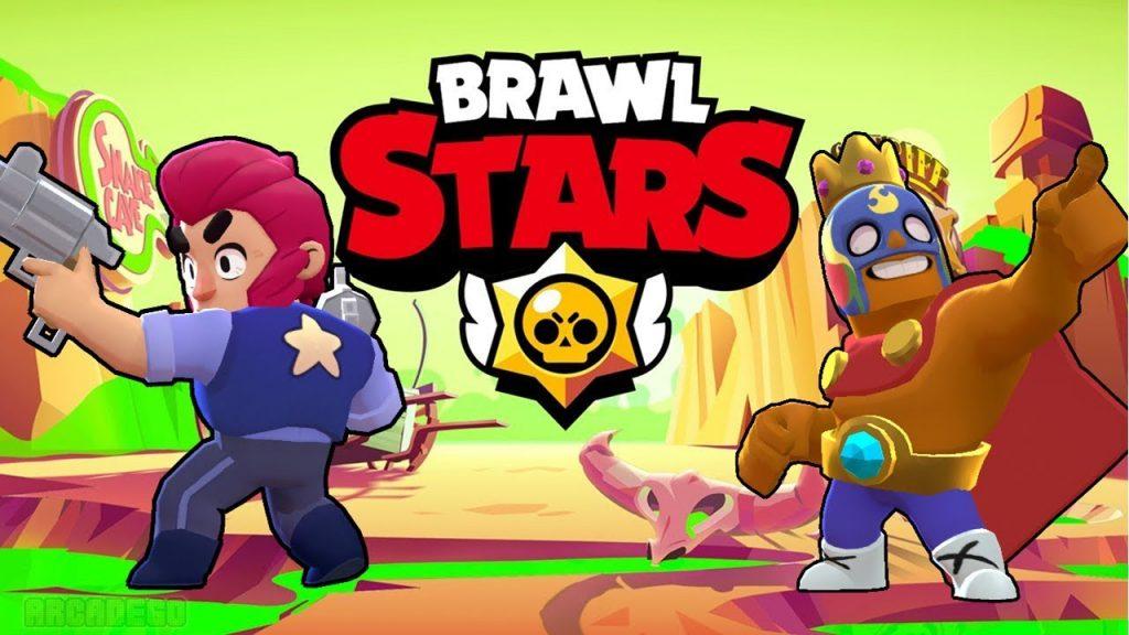 Supercell und ESL geben die Brawl Stars World Championship Asia Pacific Qualifiers bekannt