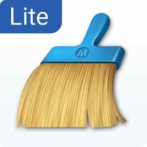 Télécharger le dernier APK Clean Master Lite 3.1.3 1