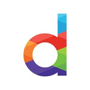 Télécharger le dernier APK Daraz 4.2.1 1