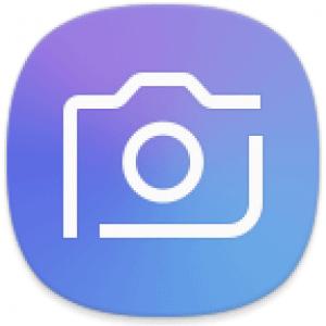 Samsung Camera APK v9.5.00.56