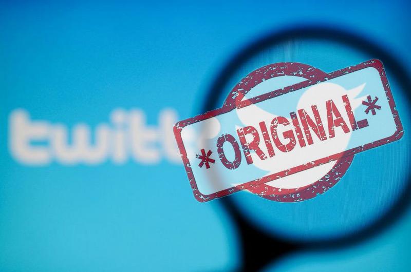 Welche Eigenschaften machen sie Twitter ein einzigartiges soziales Netzwerk