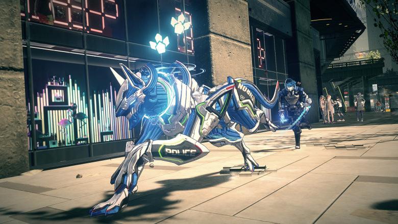 Astral_Chain_Beast_Legion
