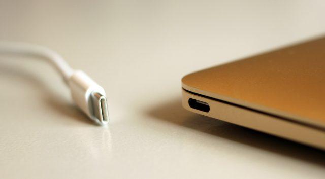 USB4 markası son dərəcə pis hesab olunur 1