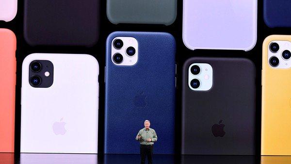 Was Kostet Das Neue Iphone 7