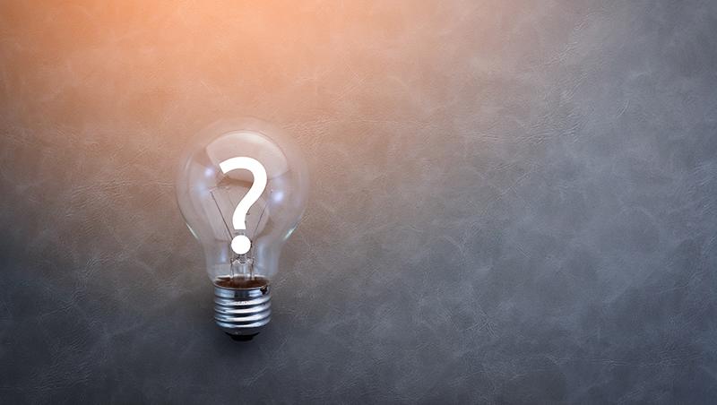 Čo sa stalo s IPv6?  |  IT PRO 1