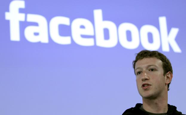 Zuckerberg und das Scheckheft, seine besondere Art zu wachsen Facebook