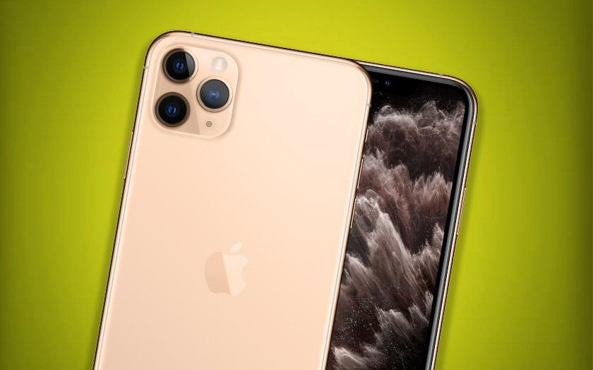 Iphone 11 Oder Xs