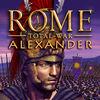 """""""Rom: Totaler Krieg - Alexander"""", das jetzt auf dem iPad verfügbar ist, hat endlich ein bestätigtes Erscheinungsdatum für iPhone und Android-Geräte 1"""