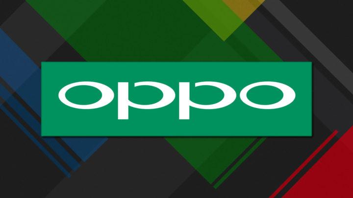 """Firmenlogo OPPO """"width ="""" 720 """"height ="""" 405 """"srcset ="""" https://secinfinity.net/wp-content/uploads/2020/01/1578978563_21_OPPO-Reno3-dies-ist-die-Wette-um-gegen-Xiaomi-zu.jpg 720w, https: // geeknivelsuperior.com/wp-content/uploads/2019/12/Logo-OPPO-768x432.jpg 768w, https://geeknivelsuperior.com/wp-content/uploads/2019/12/Logo-OPPO-1536x864.jpg 1536w, https://geeknivelsuperior.com/wp-content/uploads/2019/12/Logo-OPPO.jpg 1920w """"sizes ="""" (maximale Breite: 720px) 100vw, 720px"""