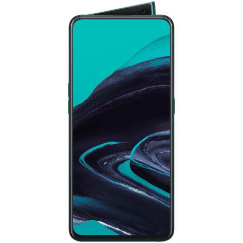 """Vorderansicht des OPPO Reno-Smartphones """"width ="""" 480 """"height ="""" 480 """"srcset ="""" https://secinfinity.net/wp-content/uploads/2020/01/1578978563_429_OPPO-Reno3-dies-ist-die-Wette-um-gegen-Xiaomi-zu.jpg 480w, https : //geeknivelsuperior.com/wp-content/uploads/2019/12/Frontal-OPPO-smartphone-768x768.jpg 768w, https://geeknivelsuperior.com/wp-content/uploads/2019/12/Frontal-OPPO- smartphone-1536x1536.jpg 1536w, https://geeknivelsuperior.com/wp-content/uploads/2019/12/Frontal-OPPO-smartphone.jpg 1600w """"sizes ="""" (maximale Breite: 480px) 100vw, 480px"""