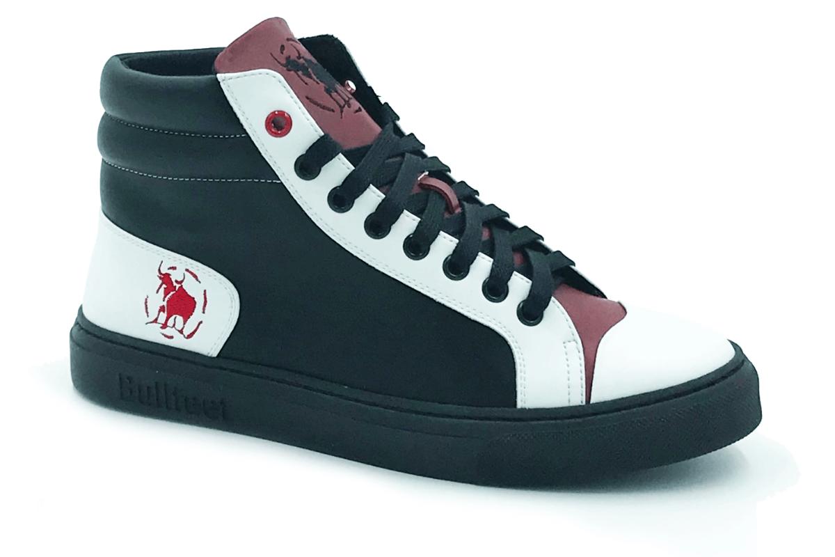Bullfeet: Die spanische Marke für umweltfreundliche Unisex-Schuhe 2