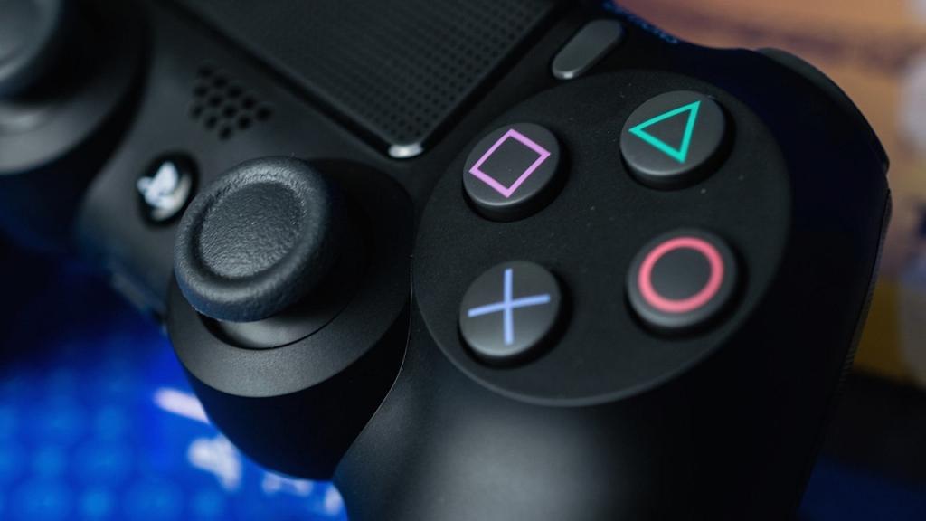 Gerüchte besagen, dass die PlayStation 5 mit allen Sony-Konsolen abwärtskompatibel sein wird (Foto: Wiedergabe)