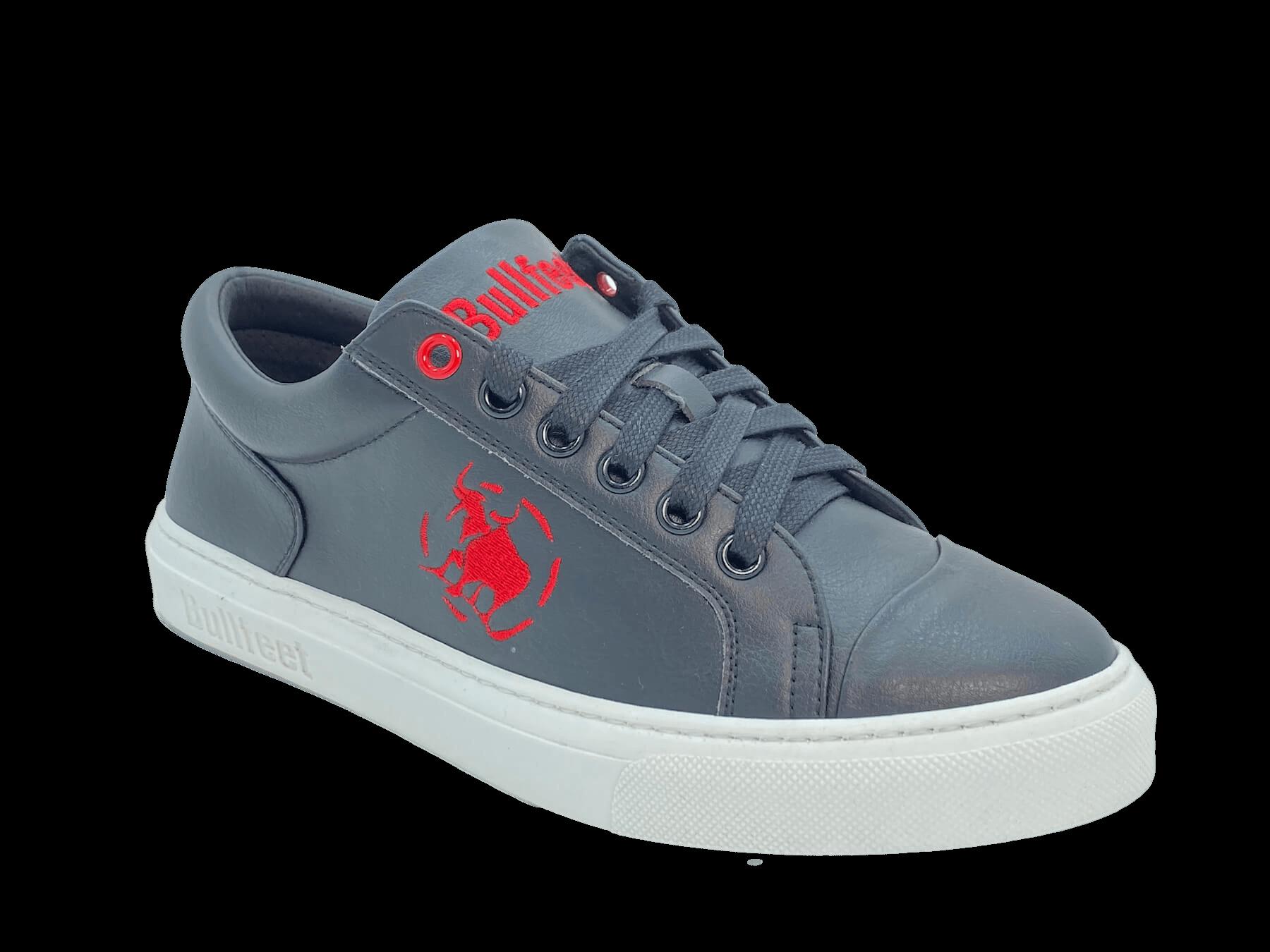 Bullfeet: Die spanische Marke für umweltfreundliche Unisex-Schuhe 1