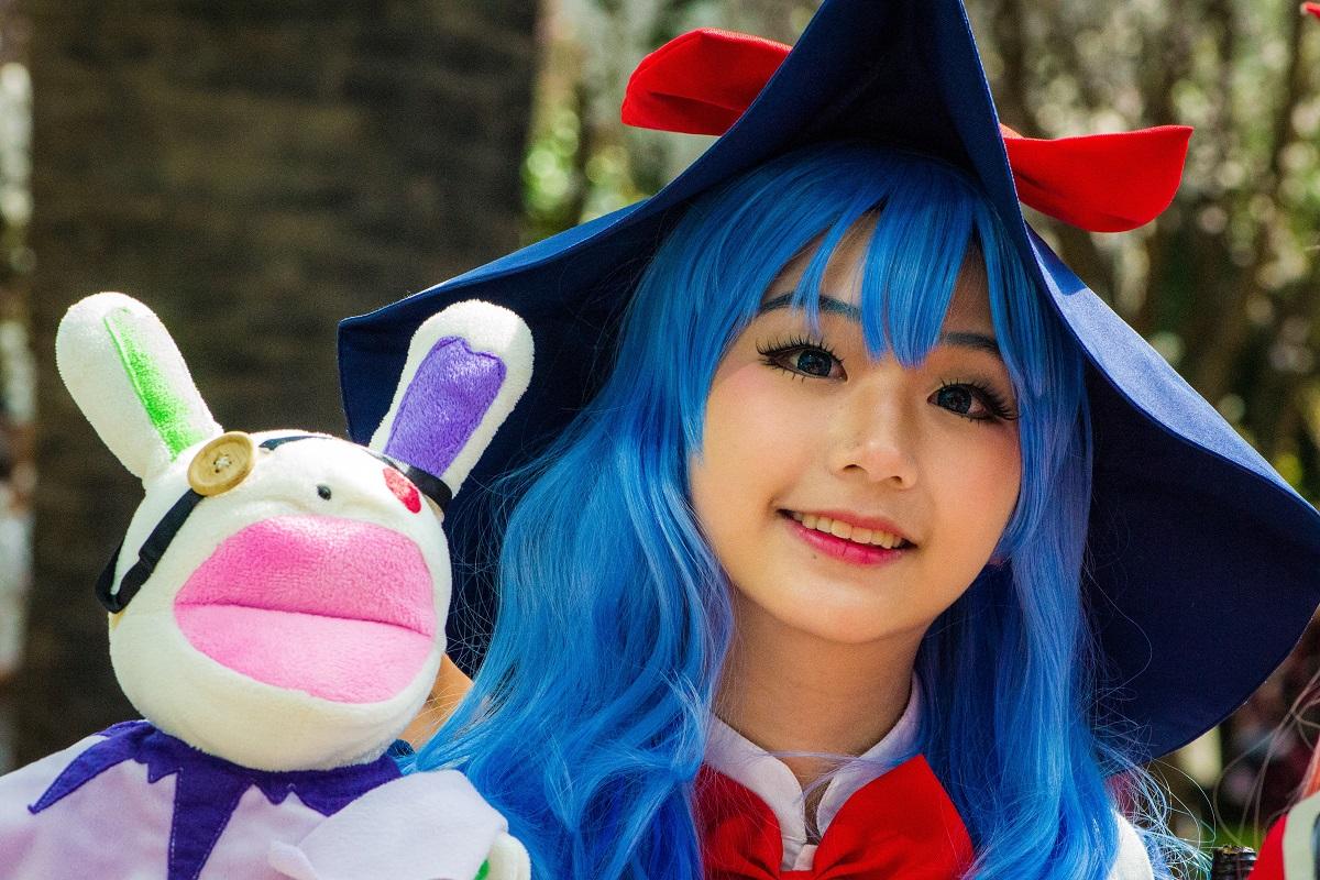 Las mejores páginas y aplicaciones para descargar anime en el móvil