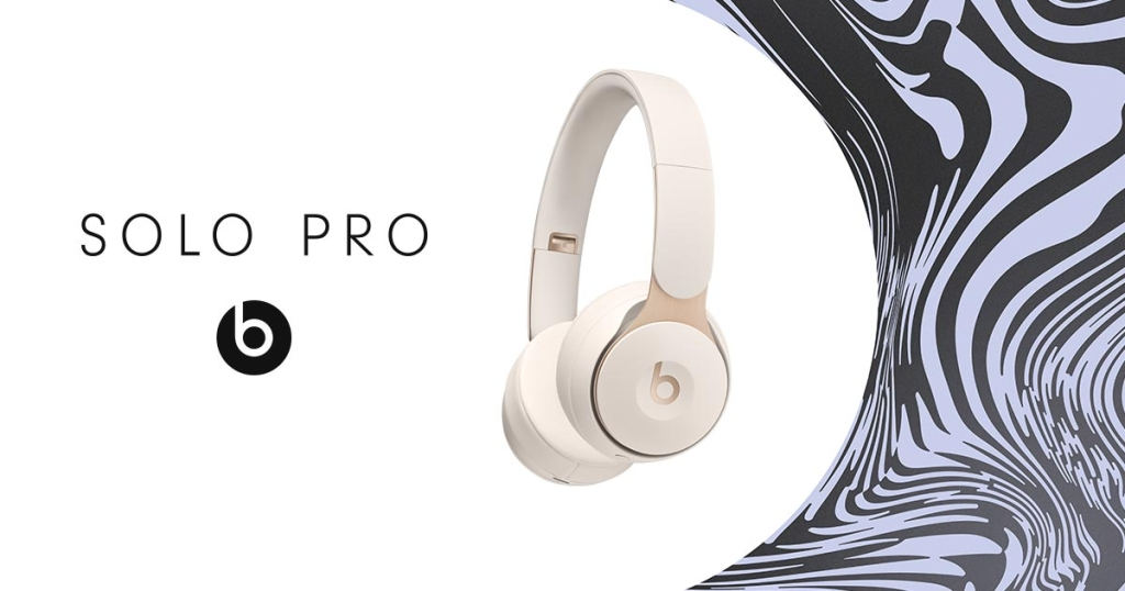"""Um den Solo Pro einzuschalten, """"falten"""" Sie einfach Ihre Arme. Somit kann der Benutzer automatisch mit Geräten der aktivieren Apple"""