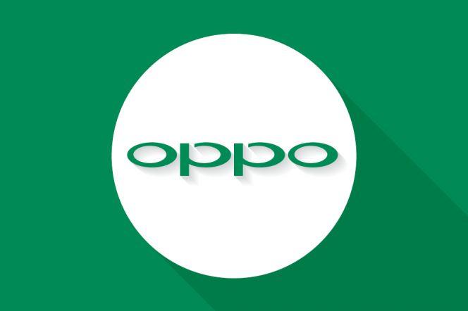 OPPO-Rundschreiben-Logo