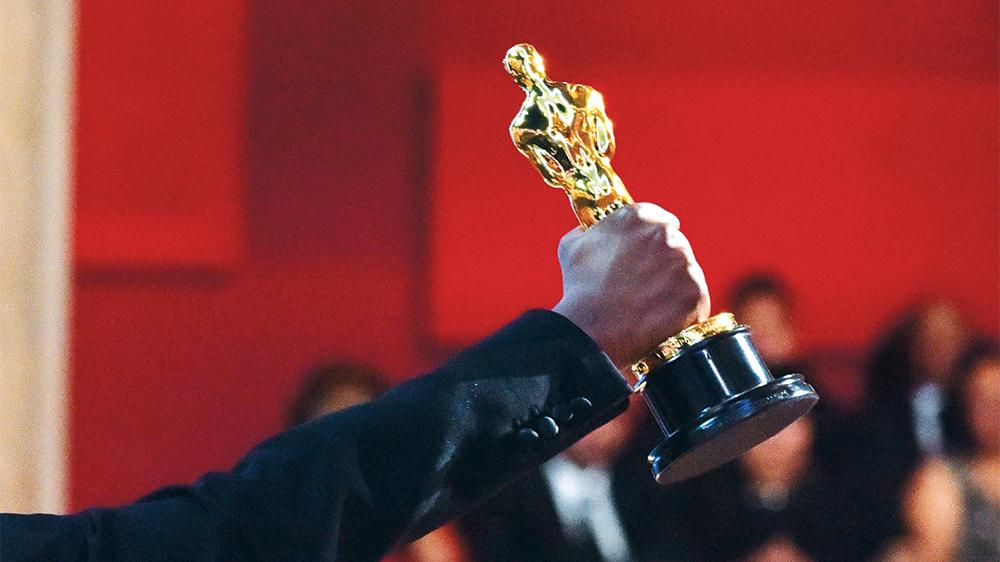 Die Gewinner des Oscar 2020 werden am 11. Februar 2020 bekannt gegeben