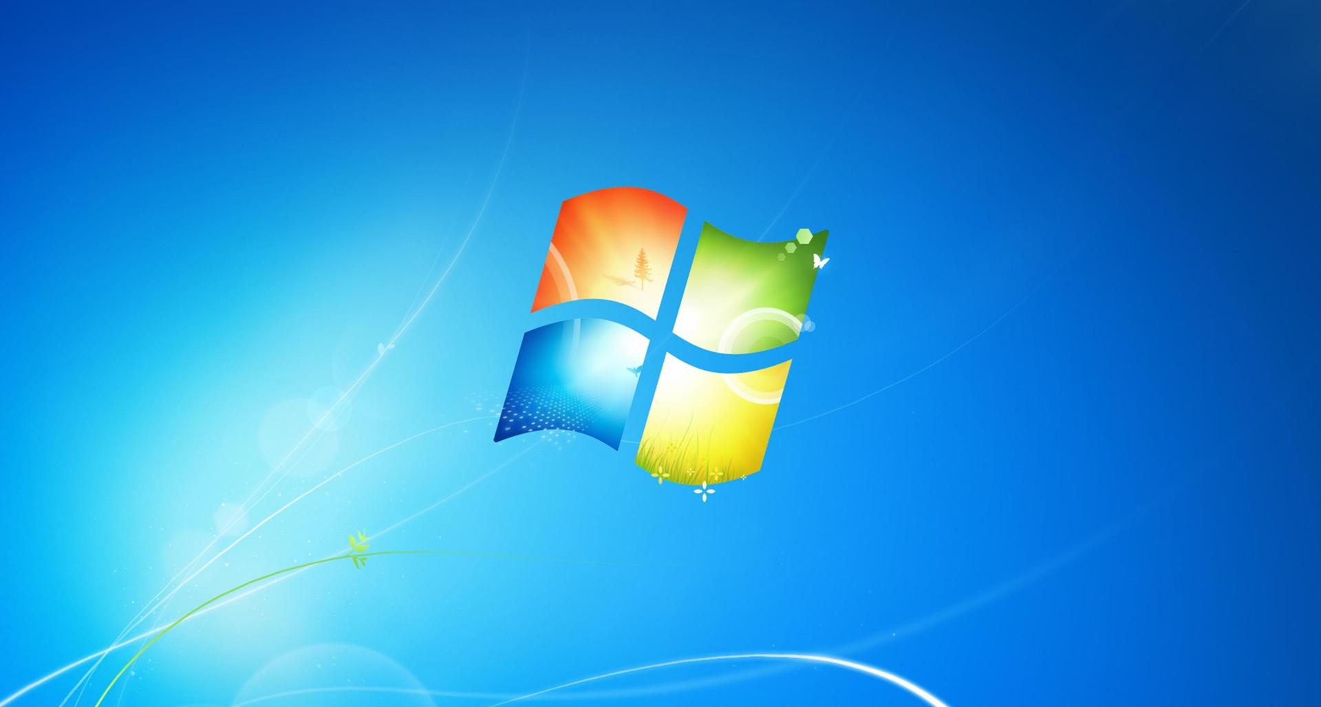 Unterstützung für Windows 7 schließt diese Woche. Erfahren Sie, wie Sie kostenlos upgraden können