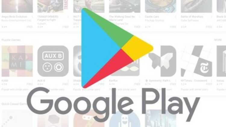 Wie aktualisiere ich Google Play Store 2020