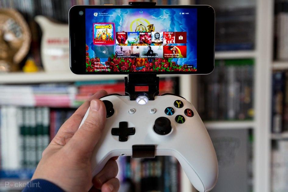 Gadgets, Mobiles, Downloads de Aplicativos, Android APK 13