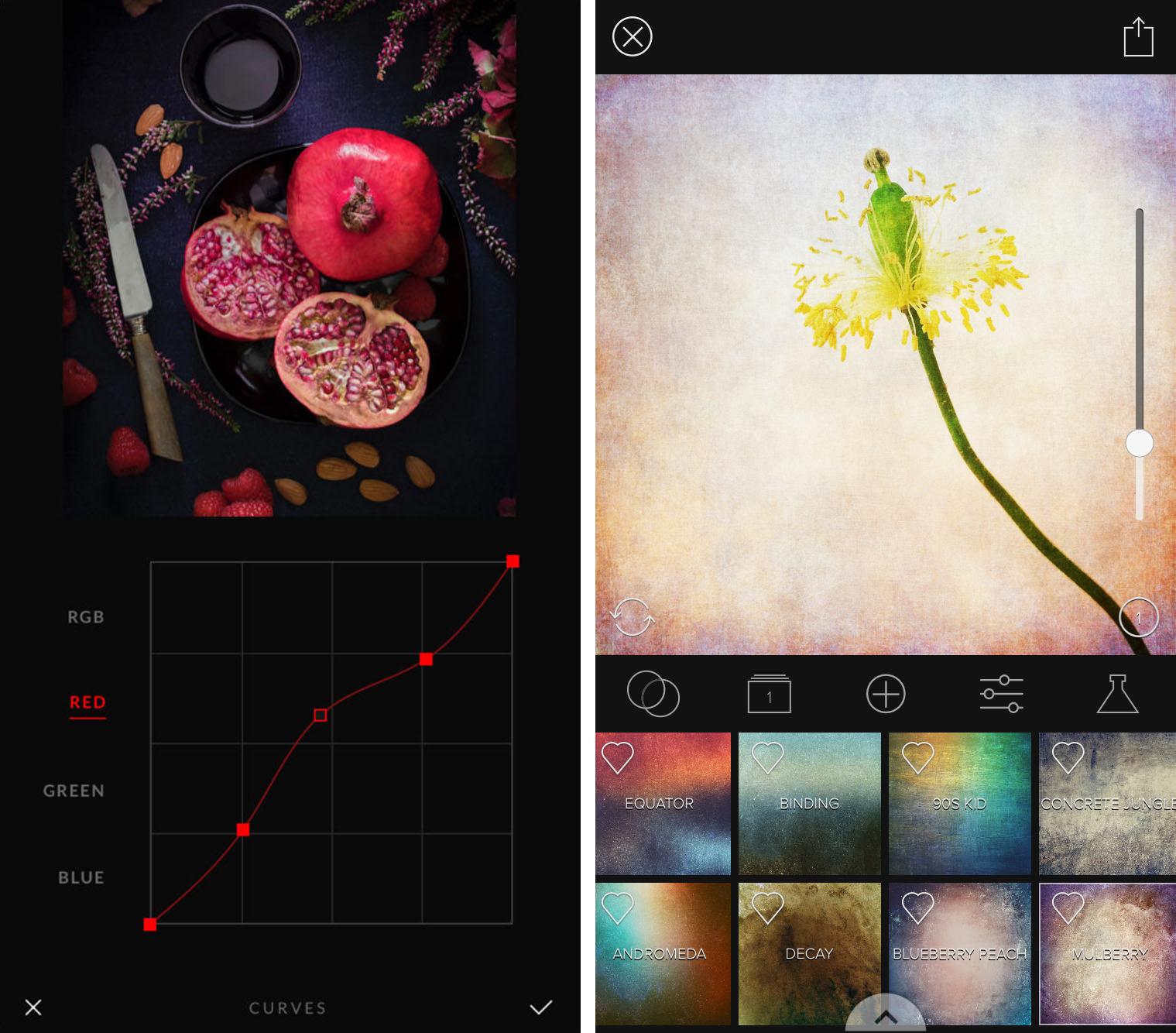 10 besten Foto-Apps für unglaubliche iPhone-Fotografie (Ausgabe 2020)