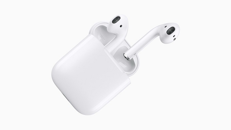 Ofertas do Dia do Presidente: economize em MacBook Air, PCs Dell e Amazon Casa inteligente 2