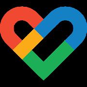 So aktivieren Sie Google Fit Activity Tracker auf dem Smartphone-Homescreen 1