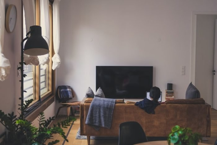 how to connect google home to insignia tv