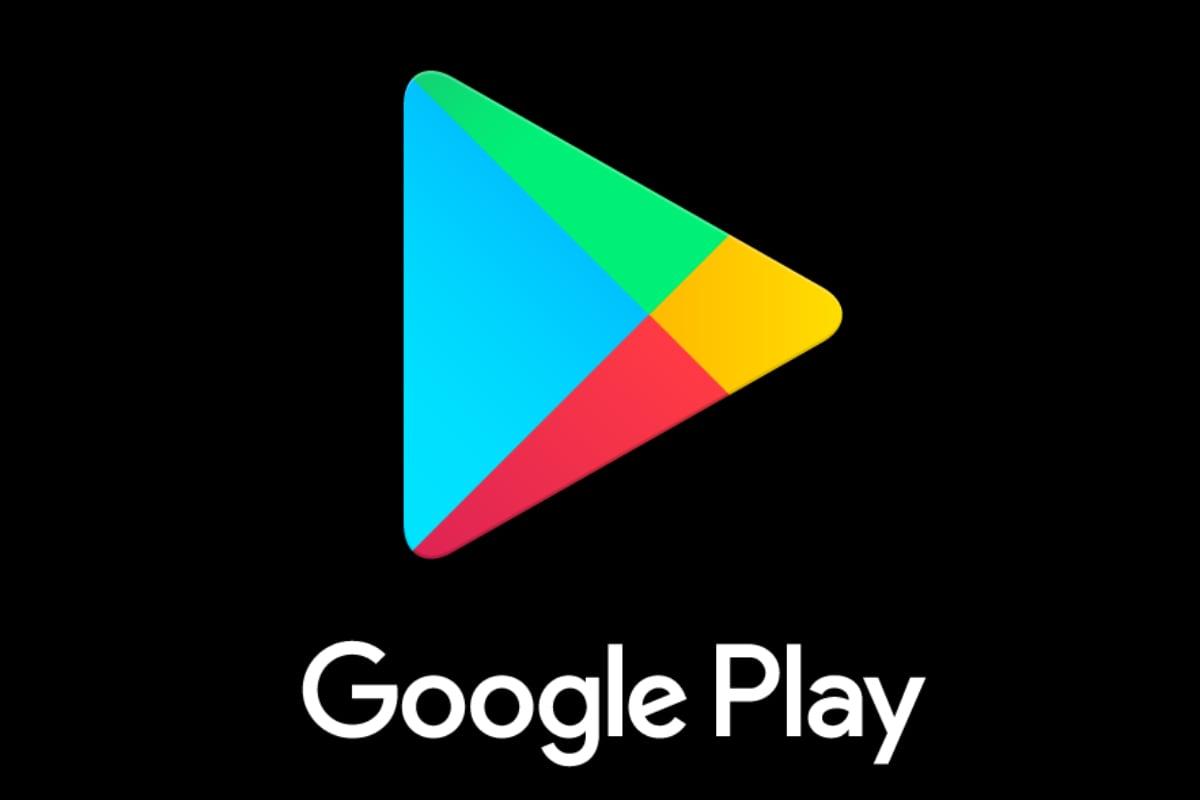 Həssaslığı geri qaytarın 5.000 ən yaxşı pulsuz Android tətbiqetməsi: hesabat