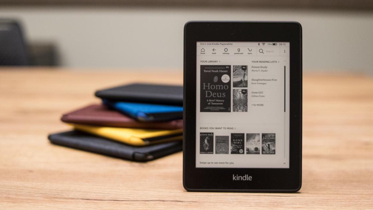 Gadgets, Mobiles, Downloads de Aplicativos, Android APK 3