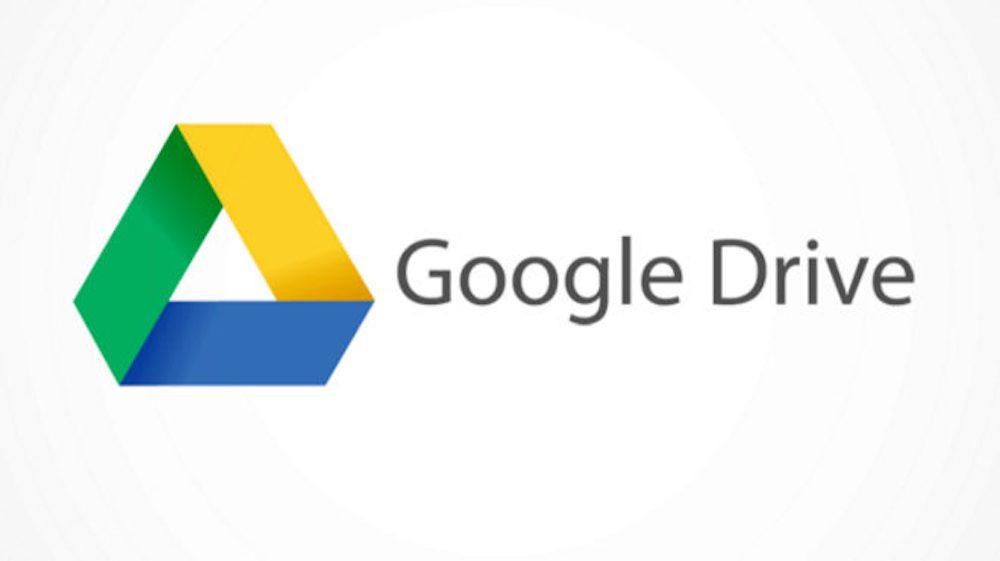 So übertragen Sie Dateien von einem Google Drive-Konto auf ein anderes