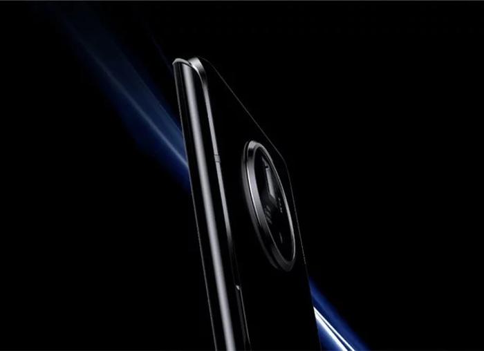 Vivo Apex 2020 ist das futuristischste Handy auf dem Markt, und Sie werden eines wollen